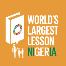 WORLDS LARGEST LESSON (WLL)